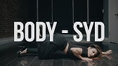 syd body mp3 download