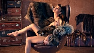 профессиональный фотограф | sexy russian models | фотосъемка в Mоскве(, 2017-01-28T18:28:10.000Z)