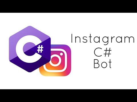 instagram sign up for android