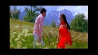 Oh Chandrama Sakhiya Naatho Raa Mallikarjun,sunitha