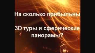 Домашний бизнес на 3D принтере за 12 000 рублей. 3D Принтеры с aliexpress