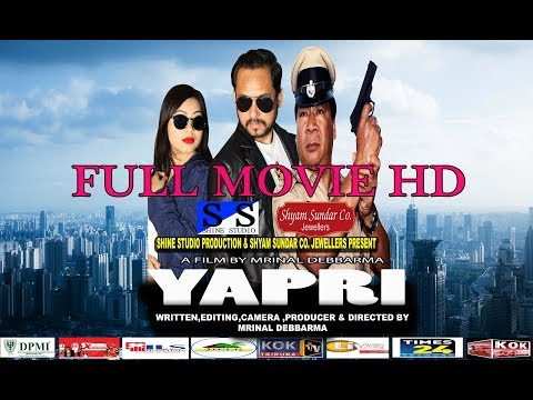 yapri-||-full-new-hd-film-||-shine-film-production