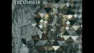 TECUMSEH - Traveling Alongside Death