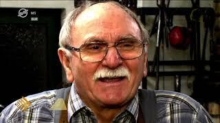 Kult'30 – Az értékes félóra: Kovácsmester