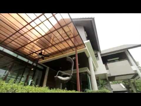 Guest's House by ธอส T.3