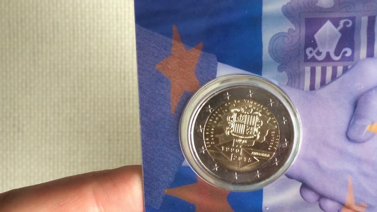 Юбилейные евро цветные купить минею по месяцам