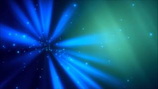 Galactic Federation of Light Montague Keen December-23-2012