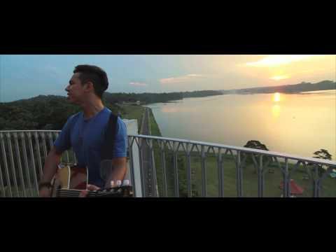 Download Video Lagu Mp4 Aku yang tersakiti - Judika (Acoustic Cover) -  | terbaru