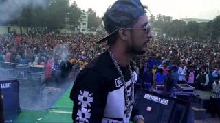 Download Hindi Video Songs - Tanmoy Saadhak ll CRAZY FANS ll CRAZY LIVE SHOW