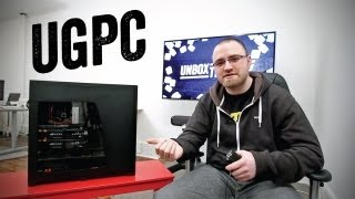 Ultimate Gaming PC Giveaway (UGPC FINALE)