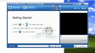 total video converter 3.21 serial key