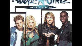 Watch Boyz N Girlz United Cant Stop Loving You video