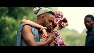 Download Yared Negu   Yagute   ያጉቴ   New Ethiopian Music 2017 Official Video Mp3