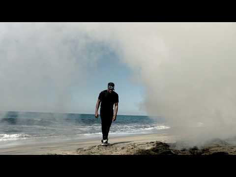 KSI TRANSFORMING Official Music Video