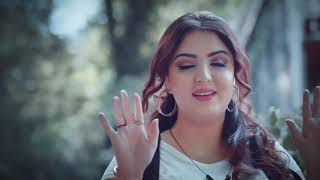 MELEK ROJHAT - DIL KEVIRÊ Music Video