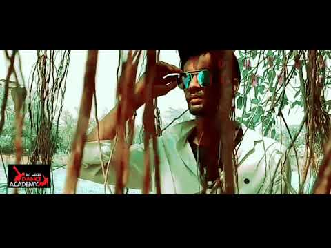 oh-humsafar-song-video-by-vicky-zade-in-bhandara