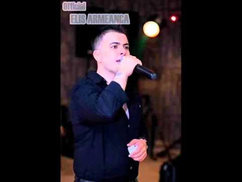 ELIS ARMEANCA - HAIDE DAMI GURITA TA [LIVE]