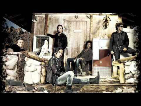 Journey Eclipse 2011 new album