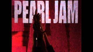 Pearl Jam- Alive (with Lyrics)