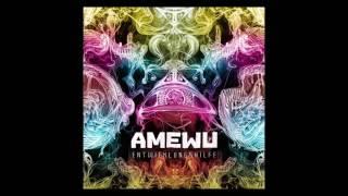 Amewu - Freiheit feat. Chefket (prod. by Acht)