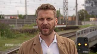 Thema Spezial Ungelöst   Mysteriöse Kriminalfälle (ORF 22.09.2017)