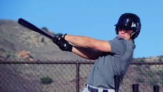 SKLZ Baseball Power Combo
