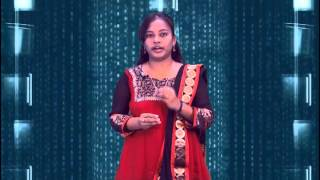 Thagaval Pettagam 34 | Kashmir Garam Masala Recipe