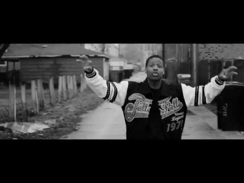 Lil Durk - Decline ft. Chief Keef (Official Video)