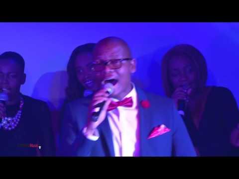 Together we worship_ Sabelo Mbuku_ Teaser