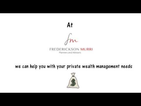 Private Wealth Management in Salt Lake City, UT
