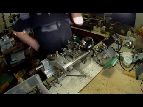 FILE0009 Making dti swivel adaptor part 3