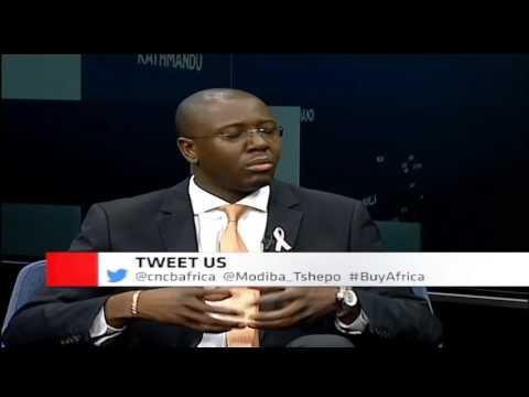 Energy crisis across sub-Saharan Africa