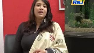 Kolanji Special | Actress Sanghavi Exclusive Interview 2017
