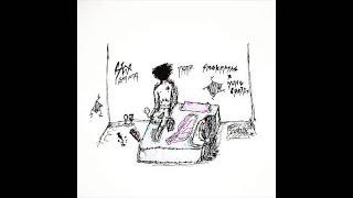 Sex (Last Nite) - Lil Peep Music video