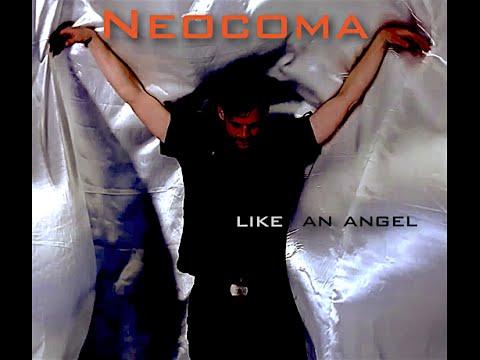 Neocoma like an angel