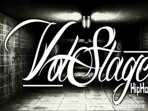 Volstage hiphop - Friendship