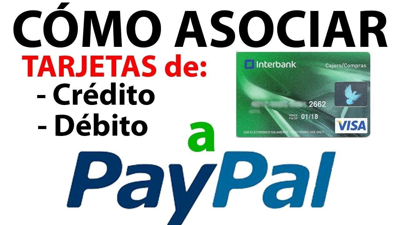 Blog posts biocalmocom for Cuanto dinero se puede sacar del cajero