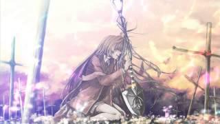 Emotional Anime OST : Melancholic