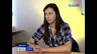 Российская система образования.УЖАС и ШОК!
