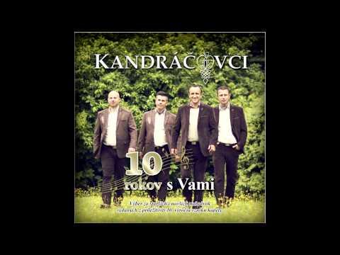 Kandráčovci - A čija to chyža