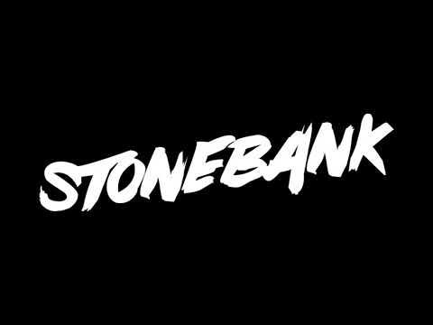 Darren Styles & Mark Breeze - Slide Away (Stonebank Remix) [UNRELEASED]
