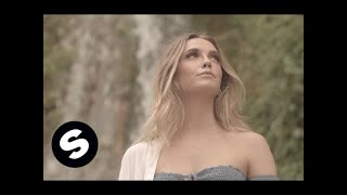 Gianni Don Carlo feat. RAiK - Every Time I See You (Official Music Video)