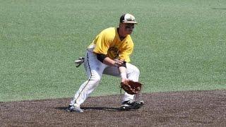 3/28/15 ACTV Adrian College Baseball vs Olivet