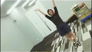 [Esp Sub] Rie Takahashi Y Yuiko Ohara - Lanzamiento De Lata - Karakai Jouzu No Takagi-san
