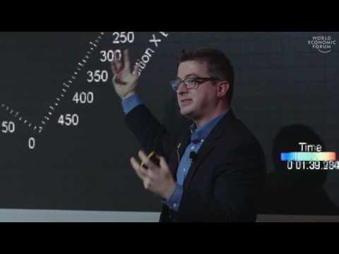 Towards an Artificial Brain   David Cox