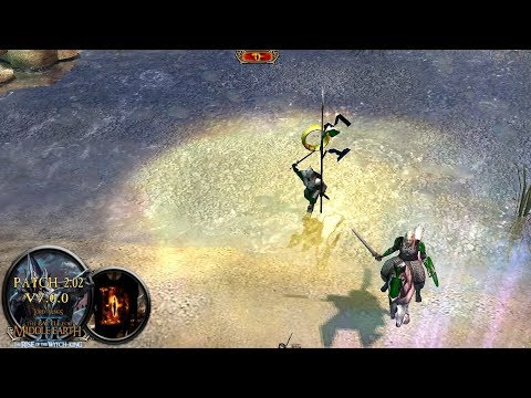 divinity 2.the dragon knight saga.v 1.4.9.65 трейнер