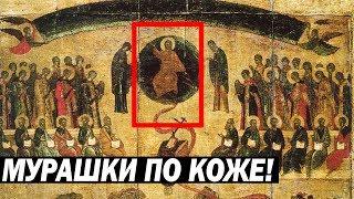 ВСЕ БЫЛИ В 0БM0P0KE КОГДА УЗНАЛИ 2019 / Документальные фильмы в HD