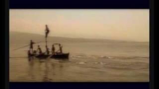 Scilla e Cariddi il mito del mare