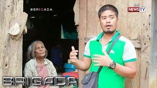 Brigada: Pagsubok na pinagdaraanan ng mga 'nurses to the barrio,' alamin
