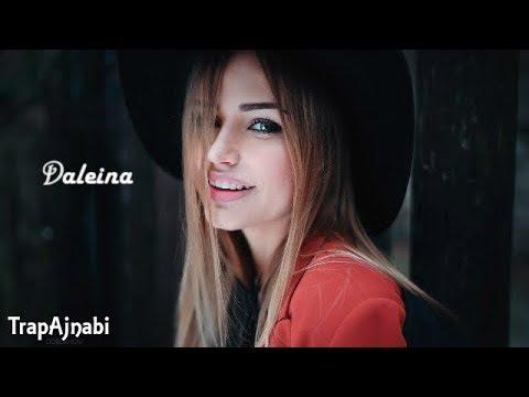 اروع اغنية اجنبية حمااس '' Daleina '' اجمل اغنية رومانية مستحيل ما تعجبك